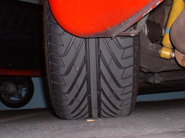 schlechtes startverhalten porsche 944 s